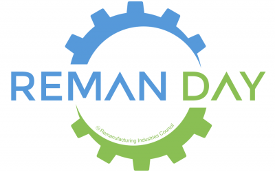 Celebrating Reman Day in COVID Times